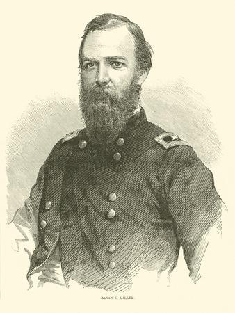 https://imgc.allpostersimages.com/img/posters/alvin-c-gillem-april-1865_u-L-PPBFYP0.jpg?p=0