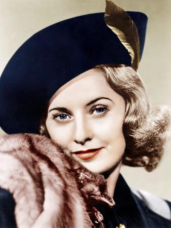 https://imgc.allpostersimages.com/img/posters/always-goodbye-barbara-stanwyck-1938_u-L-PJXMK10.jpg?artPerspective=n