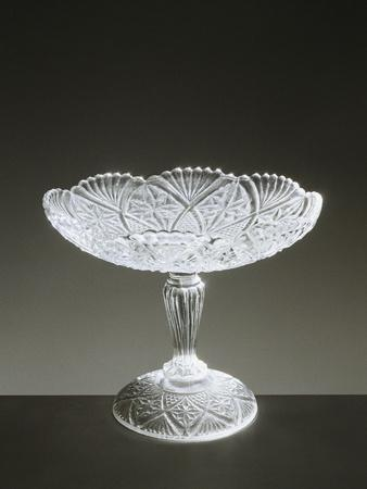 https://imgc.allpostersimages.com/img/posters/alzata-molded-glass-bowl-1910-1919-italy_u-L-POPQKD0.jpg?p=0
