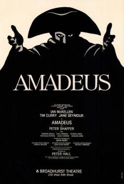 Amadeus (Broadway)