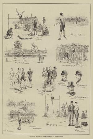 https://imgc.allpostersimages.com/img/posters/amateur-athletic-championships-at-birmingham_u-L-PUSP8S0.jpg?p=0