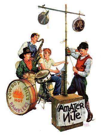https://imgc.allpostersimages.com/img/posters/amateur-night-january-11-1936_u-L-PHX24O0.jpg?artPerspective=n