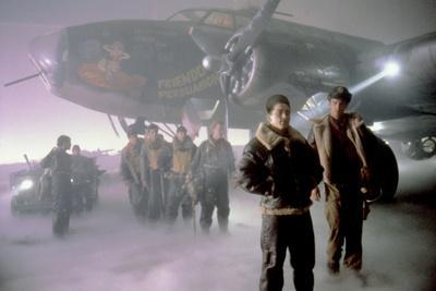 https://imgc.allpostersimages.com/img/posters/amazing-stories-tv-episode-the-mission-1985-directed-by-stev-with-kevin-costner-photo_u-L-Q1C37L80.jpg?p=0