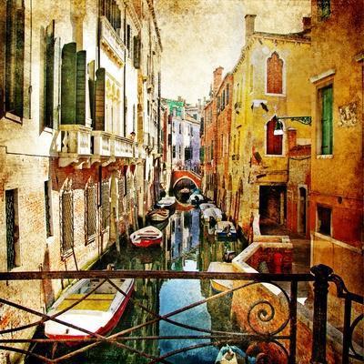 https://imgc.allpostersimages.com/img/posters/amazing-venice-artwork-in-painting-style_u-L-PN1HBU0.jpg?p=0