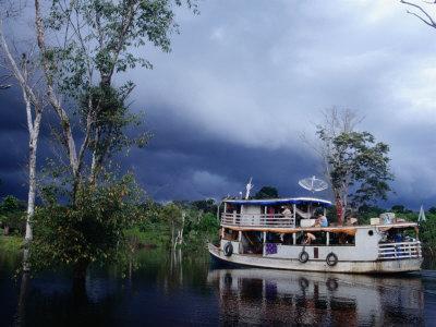 https://imgc.allpostersimages.com/img/posters/amazon-riverboat-near-porto-velho-porto-velho-rondonia-brazil_u-L-P4CFDR0.jpg?p=0
