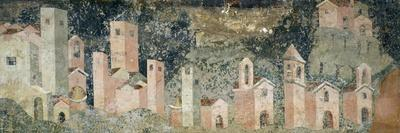 https://imgc.allpostersimages.com/img/posters/ambulatory-of-cosmatesque-cloister-in-monastery-of-st-scholastica-subiaco-italy-13th-century_u-L-PRLPCC0.jpg?p=0
