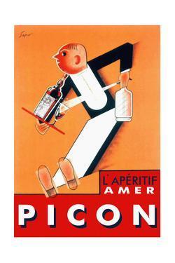 Amer Picon