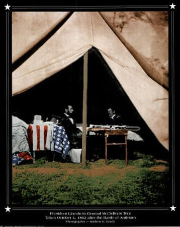 https://imgc.allpostersimages.com/img/posters/america-lincoln-mcclellens-art-print-poster_u-L-F5877O0.jpg?artPerspective=n