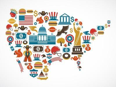 https://imgc.allpostersimages.com/img/posters/america-map-with-many-icons_u-L-PN2FRF0.jpg?p=0