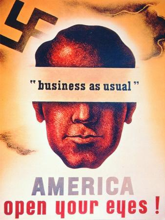https://imgc.allpostersimages.com/img/posters/america-open-your-eyes-world-war-two-poster-1941_u-L-PPVTGC0.jpg?p=0