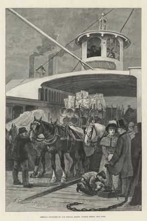https://imgc.allpostersimages.com/img/posters/america-revisited-by-our-special-artist-fulton-ferry-new-york_u-L-PUMYG50.jpg?p=0