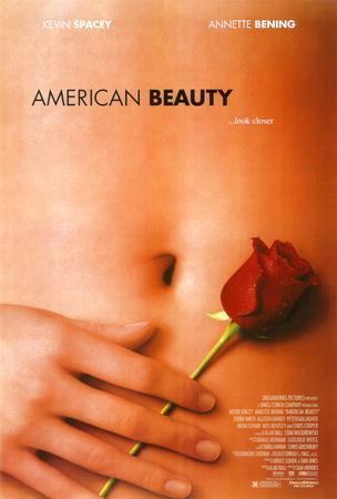 https://imgc.allpostersimages.com/img/posters/american-beauty_u-L-F4S6EQ0.jpg?artPerspective=n
