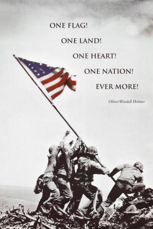 https://imgc.allpostersimages.com/img/posters/american-flag-at-iwo-jima_u-L-F2LM1V0.jpg?p=0