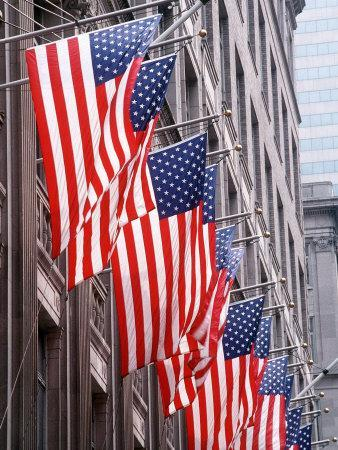 https://imgc.allpostersimages.com/img/posters/american-flags-on-fifth-avenue-new-york-city_u-L-P5F7XX0.jpg?p=0