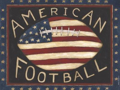 https://imgc.allpostersimages.com/img/posters/american-football_u-L-Q1IDAKB0.jpg?artPerspective=n