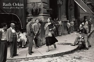 https://imgc.allpostersimages.com/img/posters/american-girl-in-italy-1951_u-L-F8JO4O0.jpg?p=0