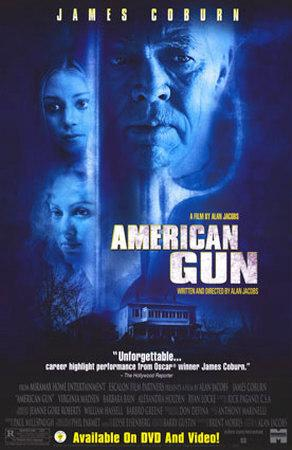 https://imgc.allpostersimages.com/img/posters/american-gun_u-L-E91CJ0.jpg?artPerspective=n