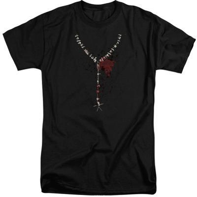 American Horror Story- Pain Necklace (Big & Tall)