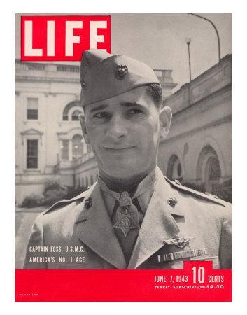 https://imgc.allpostersimages.com/img/posters/american-marine-ace-pilot-captain-joe-foss-wearing-his-medal-of-honor-june-7-1943_u-L-P698ZH0.jpg?p=0