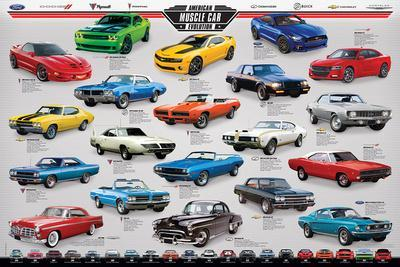 https://imgc.allpostersimages.com/img/posters/american-muscle-car-evolution_u-L-F8SUZD0.jpg?artPerspective=n