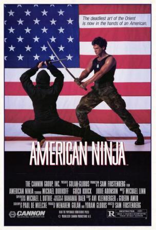 https://imgc.allpostersimages.com/img/posters/american-ninja_u-L-F4S7YC0.jpg?artPerspective=n