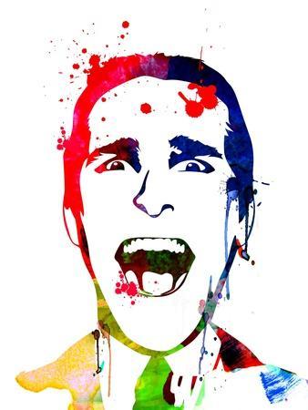 https://imgc.allpostersimages.com/img/posters/american-psycho-watercolor_u-L-PZHRV60.jpg?artPerspective=n