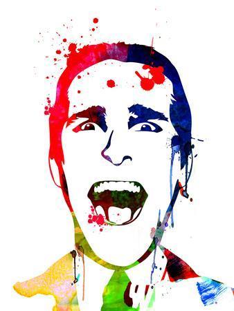 https://imgc.allpostersimages.com/img/posters/american-psycho-watercolor_u-L-Q11V2AS0.jpg?artPerspective=n