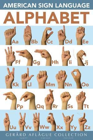 https://imgc.allpostersimages.com/img/posters/american-sign-language-classroom_u-L-Q19NFB50.jpg?p=0
