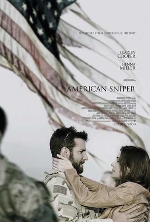 https://imgc.allpostersimages.com/img/posters/american-sniper_u-L-F7SH1R0.jpg?artPerspective=n