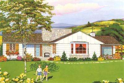 https://imgc.allpostersimages.com/img/posters/american-suburban-home_u-L-POEPU30.jpg?p=0