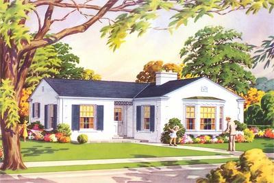 https://imgc.allpostersimages.com/img/posters/american-suburban-home_u-L-POEQ2F0.jpg?p=0