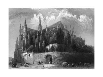 https://imgc.allpostersimages.com/img/posters/amiens-cathedral_u-L-PS8N320.jpg?p=0