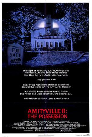 https://imgc.allpostersimages.com/img/posters/amityville-2-the-possession_u-L-F4S7CX0.jpg?artPerspective=n