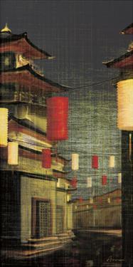 Lumiere II by Amori