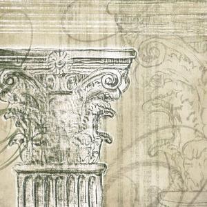 Neoclassic II by Amori