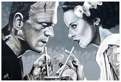 https://imgc.allpostersimages.com/img/posters/amorous-libation_u-L-F8FBCI0.jpg?p=0