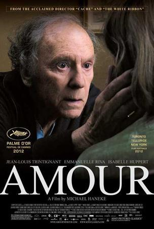 https://imgc.allpostersimages.com/img/posters/amour-movie-poster_u-L-F5UPUX0.jpg?artPerspective=n