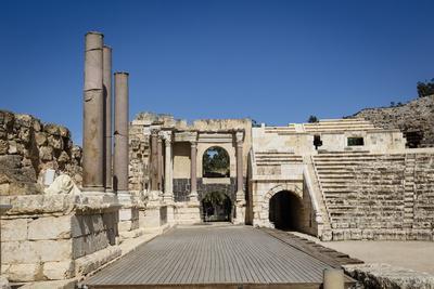 https://imgc.allpostersimages.com/img/posters/amphitheatre-ruins-of-the-roman-byzantine-city-of-scythopolis-tel-beit-shean-national-park_u-L-PNFYCD0.jpg?artPerspective=n