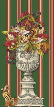 Amphoras Green I