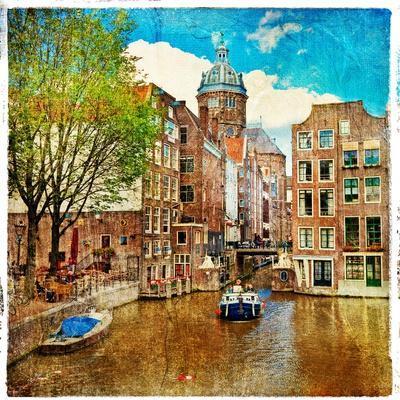https://imgc.allpostersimages.com/img/posters/amsterdam-artwork-in-painting-style_u-L-PN1S290.jpg?artPerspective=n