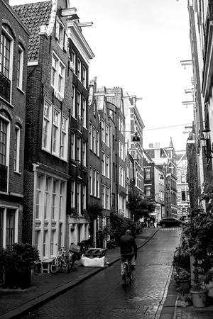https://imgc.allpostersimages.com/img/posters/amsterdam-black-and-white-street_u-L-Q11UP0F0.jpg?p=0