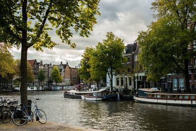 https://imgc.allpostersimages.com/img/posters/amsterdam-canal-iii_u-L-Q11URJ40.jpg?p=0