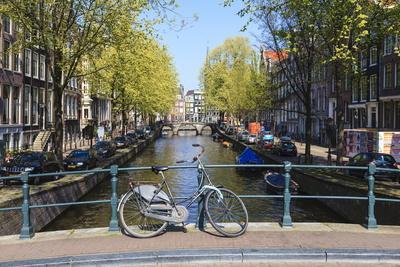 https://imgc.allpostersimages.com/img/posters/amsterdam-netherlands-europe_u-L-PXX5PB0.jpg?p=0