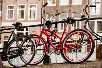 https://imgc.allpostersimages.com/img/posters/amsterdam-red-bicycle_u-L-Q11UPA30.jpg?p=0