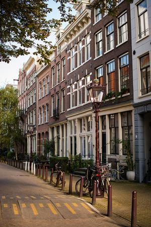 https://imgc.allpostersimages.com/img/posters/amsterdam-road-ii_u-L-Q11ULSU0.jpg?p=0