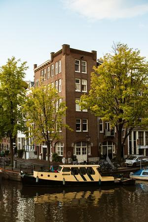 https://imgc.allpostersimages.com/img/posters/amsterdam-singel-canal-ii_u-L-Q11UP1U0.jpg?p=0