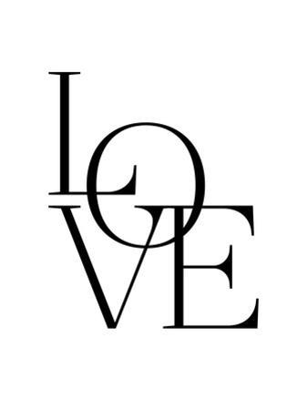 Modern Love by Amy Brinkman
