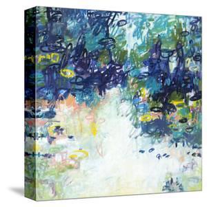 Blue Ivy by Amy Donaldson