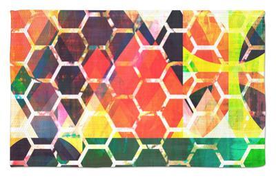 Honey Comb II