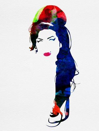 https://imgc.allpostersimages.com/img/posters/amy-watercolor_u-L-Q1BJW030.jpg?p=0